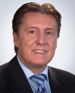 Dr. <b>Uwe Hannig</b> - Hannig_Uwe