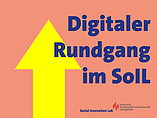 Digitaler Rundgang SoIL